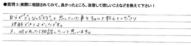 20140106尾道①T様