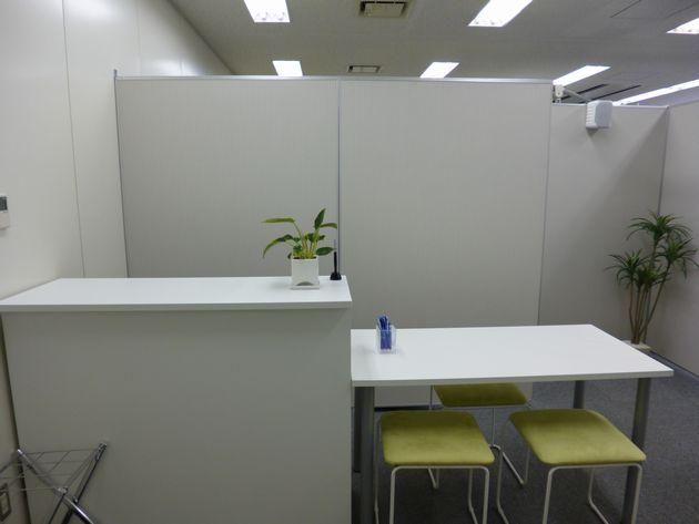 尾道支店・事務所受付