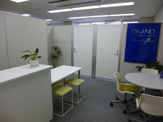 尾道支店・事務所玄関 (3)