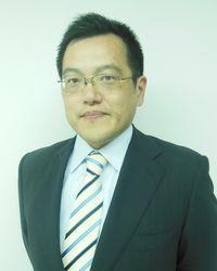 中佐古弁護士3