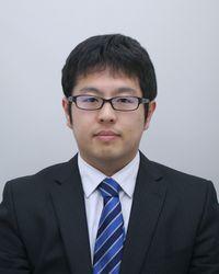 倉西先生4