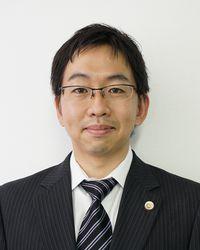 畑佐弁護士2