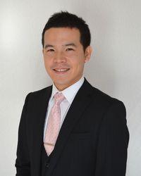 丸子弁護士