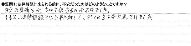 20141118広島①T様