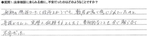 20150306広島①Y様