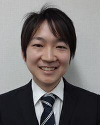 岬弁護士2
