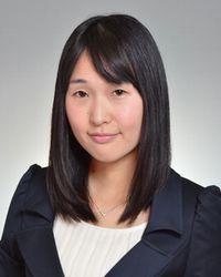 本田麻美2
