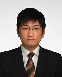 中川先生写真