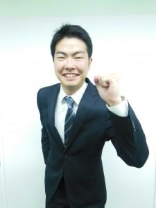 佐藤先生②