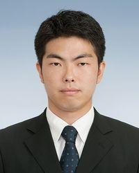 佐藤先生写真